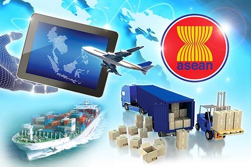 เศรษฐกิจประเทศไทย